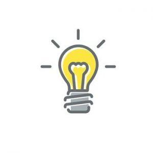 lightbulb-icon