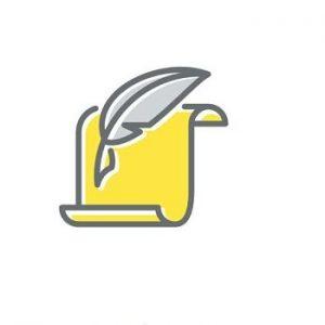 report-icon