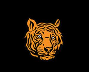 Mark West Elementary Logo